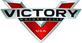 shop new and used Victory models for sale at Colorado Powersports