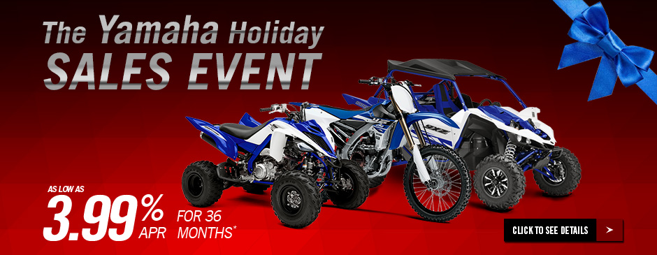 Colorado Powersports | Premier Powersports Dealer in Denver and Boulder | We offer new and used Motorcycles and ATV's, Parts, Service, Financing and More!